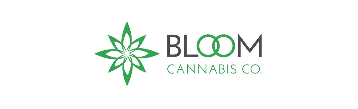 bloomlogoap