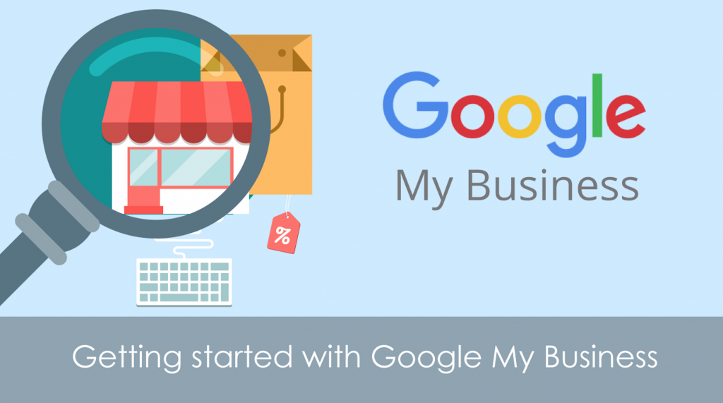 How do I add my business to google and google maps? ​