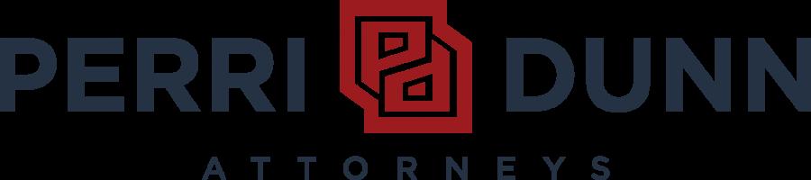 PerriDunn