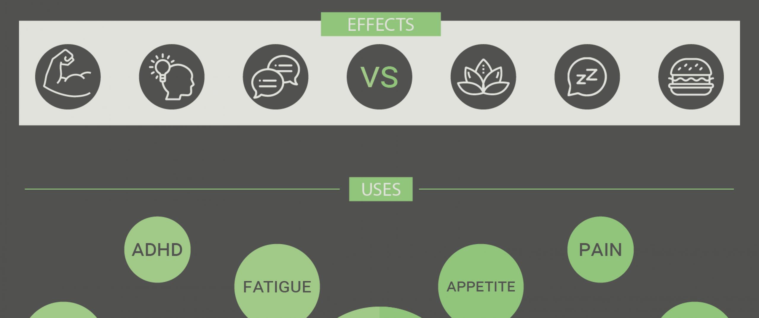aux_infographic_02